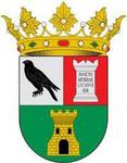 Ayuntamiento Benifaio