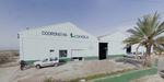 Cooperativa Cohoca