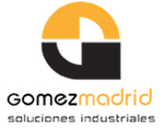 Gomez Madrid