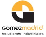 Gomez Madrid